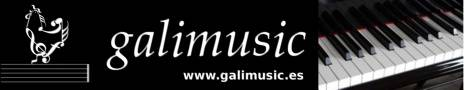 Galimusic